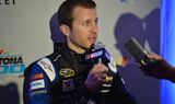 Behind the Scenes: Hendrick Motorsports at Daytona 500 Media Day