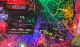 Hendrick Nation reveals fun holiday decorations