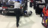What to Watch For: Talladega news and broadcast information
