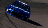 Shots of the Race: Phoenix