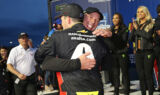 Shots of the Race: Chicagoland