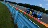 Shots of the Race: Watkins Glen