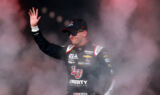 Shots of the Race: Bristol