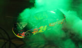 Fun Fact Friday: 12 things you need to know about restrictor plates
