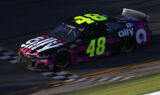 Weekend Wrap Up: Photos from the DAYTONA 500