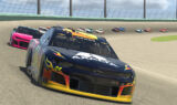 Weekend Wrap Up: Photos from iRacing at Homestead