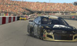 Weekend Wrap Up: Photos from iRacing in Richmond