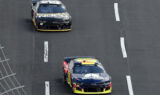 Weekday Wrap Up: Photos from Charlotte Motor Speedway