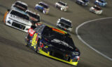 Weekend Wrap Up: Photos from Homestead