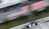 Weekend Wrap Up: Photos from Pocono