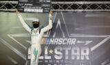 Inside Elliott's thrilling All-Star Race win