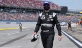 Weekend Wrap Up: Photos from Talladega