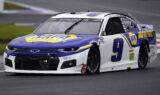 Paint Scheme Review: Chase Elliott