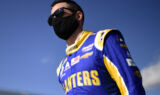 Weekend Wrap Up: Photos from Martinsville