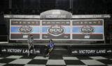 Look: Bowman makes history with second DAYTONA 500 pole