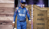 Weekend Wrap Up: Photos from the All-Star Race