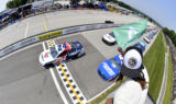 Weekend Wrap Up: Photos from Road America