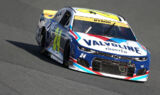 Weekend Wrap Up: Photos from the Charlotte ROVAL