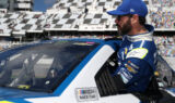 The best of Daytona 500 qualifying