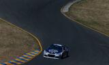 Shots of the Race: Elliott at Sonoma