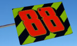 Before the green: Earnhardt's final race preparations