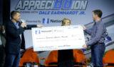 Appreci88ion: Honoring Earnhardt