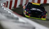 Shots of the Race: Richmond