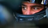 Shots of the Race: Sonoma Raceway
