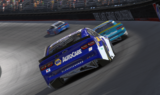 Weekend Wrap Up: Photos from iRacing in Bristol