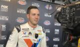 Teammates are race-ready after Daytona 500 media day
