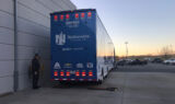 No. 88 hauler's 2018 season overhaul