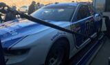 Haulers Daytona-bound