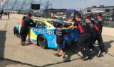 On the Grid: Chicagoland