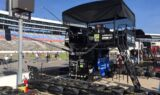 On the Grid: Texas
