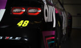 Revamped No. 48 Ally Chevrolet unveiled
