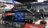 On the Grid: Bristol