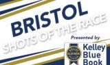 Shots of the Race: Bristol