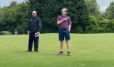 Check out Byron's first charity golf tournament to benefit BBBSA