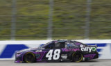 Weekend Wrap Up: Photos from New Hampshire