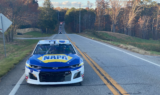 Dawsonville welcomes home the 2020 champion