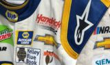 Elliott's NAPA AUTO PARTS threads for 2019