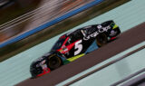 2017 season in review: Kasey Kahne