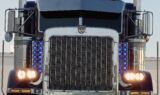 Optimus Prime: From Hendrick Motorsports to HASCON