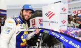 Win-by-win: Hendrick Motorsports' record-breaking 269 victories
