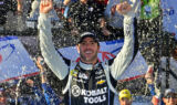 Win-by-win: Hendrick Motorsports at 250