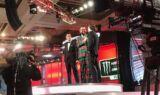 Inside Champion's Week at Las Vegas