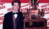 Jeff Gordon through the years