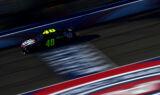 Shots of the Race: Fontana