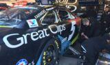 On the Grid: Phoenix pre-race