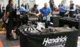 Behind the Scenes: 2016 Randy Dorton Hendrick Engine Builder Showdown
